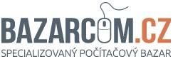 BazarCom.cz